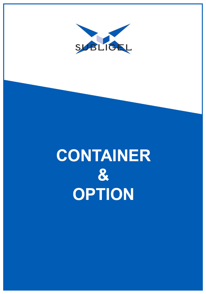 container-option-img-subligel