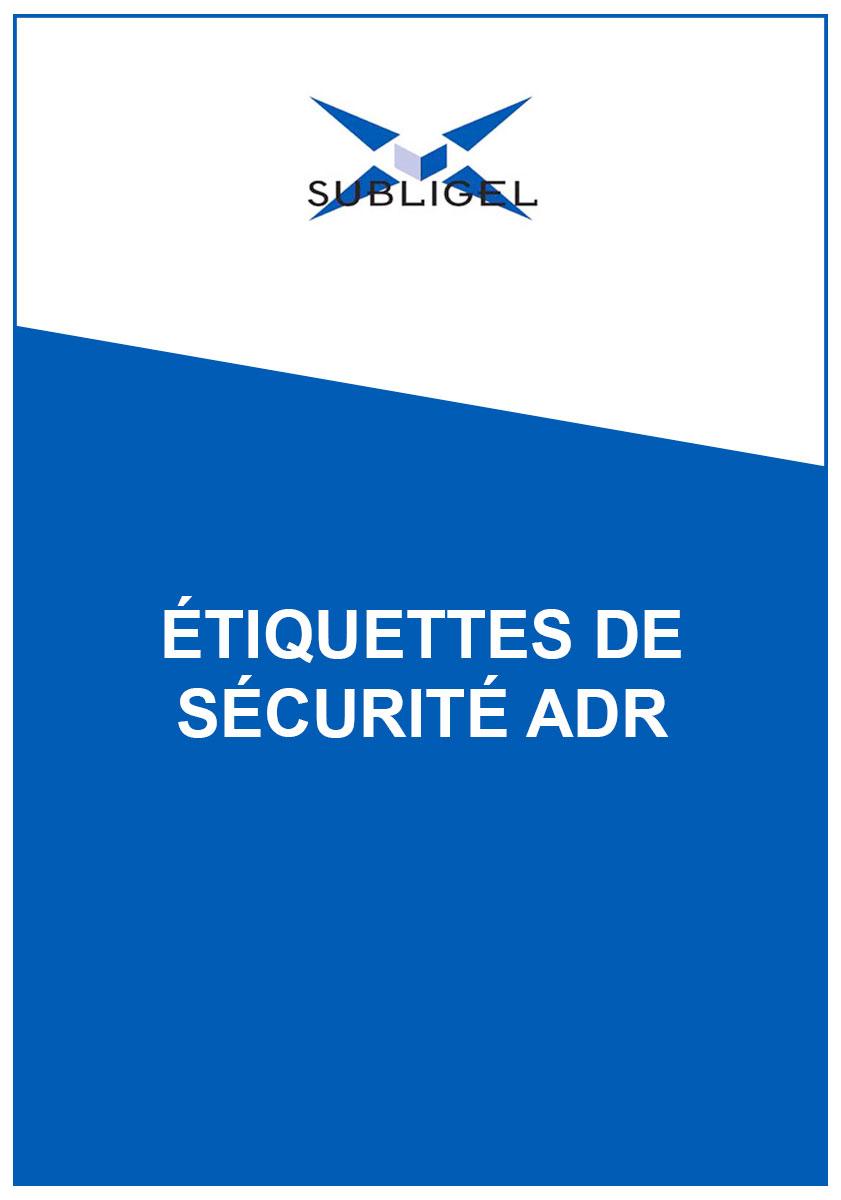 etiquette-securite-img-subligel