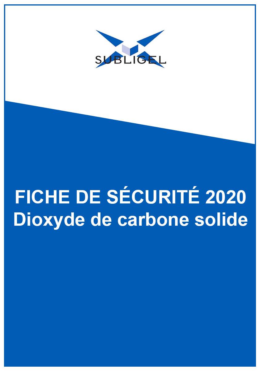 fiche-de-securite-2020-img-subligel